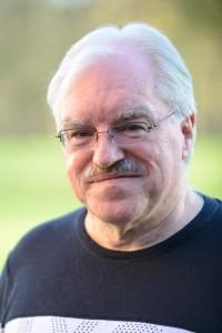 David Hudson-fotograf Per Bækgaard