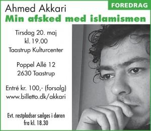 www.billetto.dk/akkari