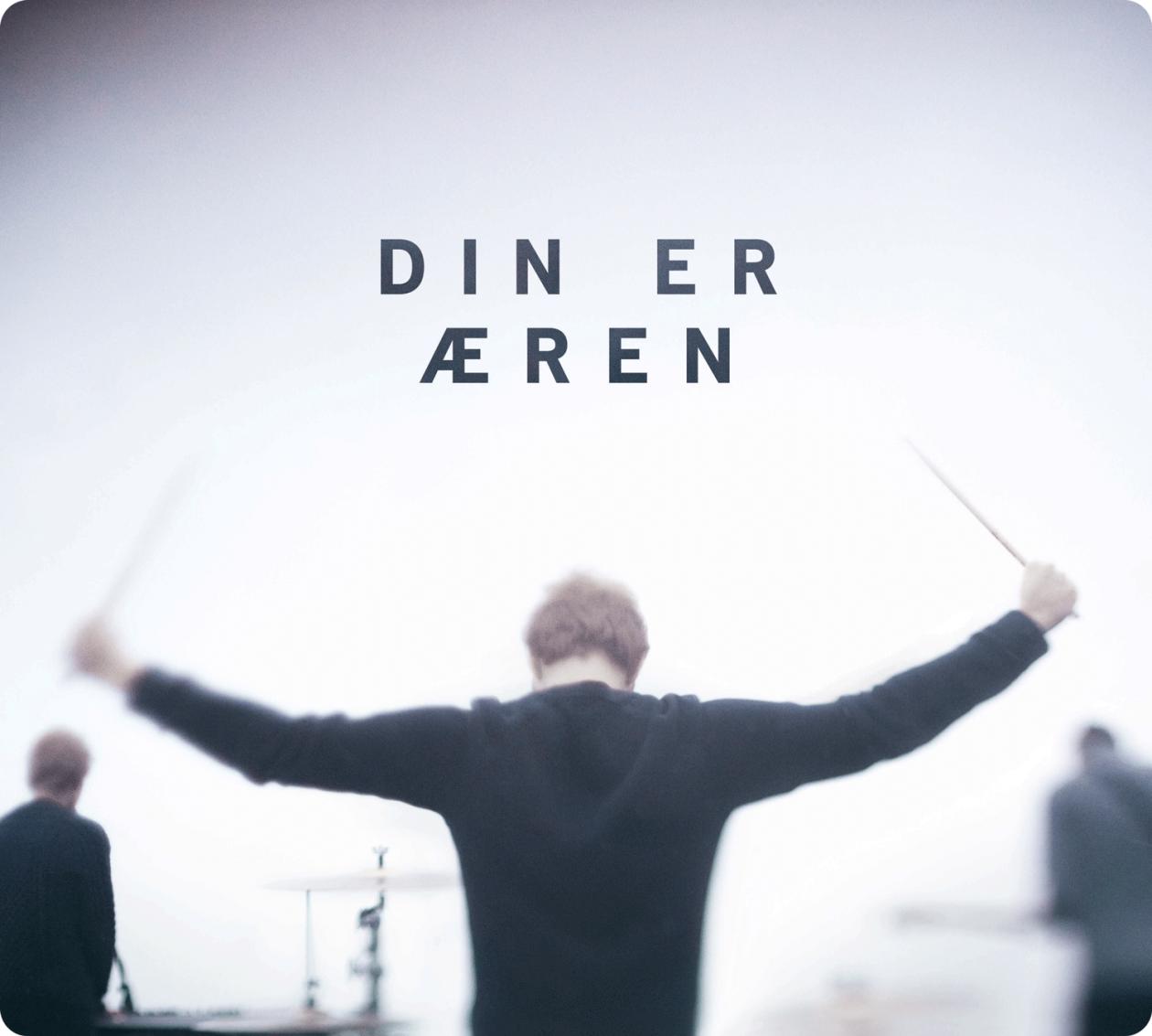 dineraeren_album